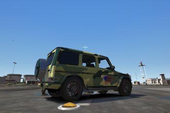 651ca3 car3