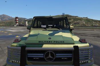 651ca3 car4