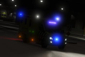 Ccd80f grand theft auto v screenshot 2018.12.13   21.46.10.08