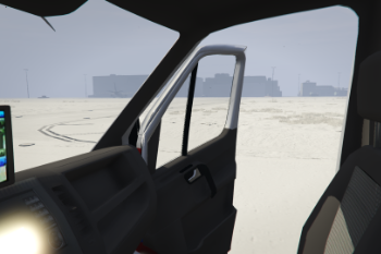 C342e4 grand theft auto v screenshot 2017.09.17   11.08.57.29