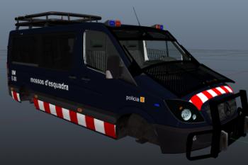 F4807c captura