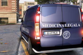 D1640c medicinalegala(3)
