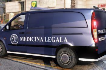 D1640c medicinalegala(4)