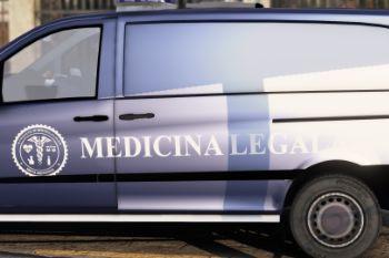 D1640c medicinalegala(6)