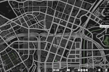 16c942 map