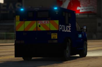 0e5ef5 met police jankel 2