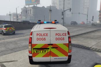 01850b dog3