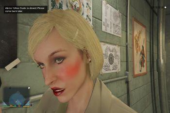 5fedbd screenshot1