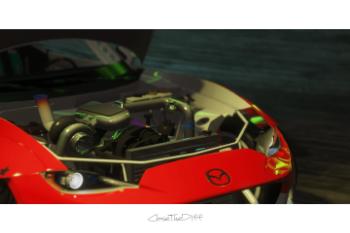3eeb5e engine min