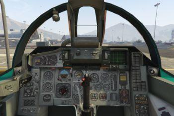 831fba grand theft auto v screenshot 2017.12.10   23.59.00.78