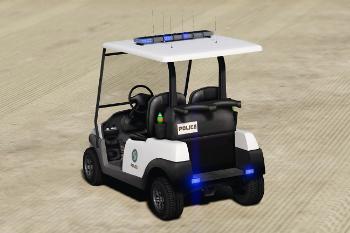 22039d cart back