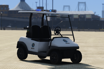 22039d cart front