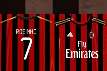 50b084 robinho7