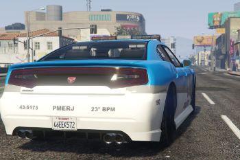 F6cc08 back