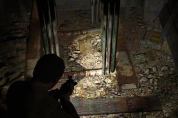 Mine Shaft Ghosts Mini Mission - GTA5-Mods.com