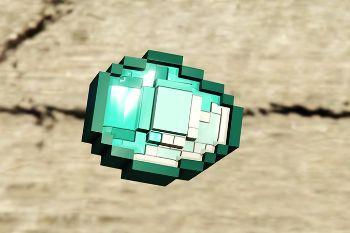 Abc097 diamond 0002 background