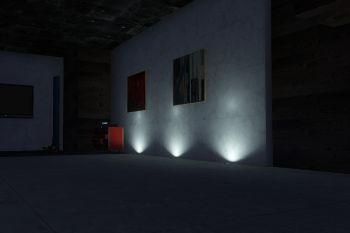Af1c2f screenshot(4)