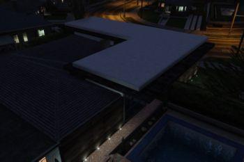 Af1c2f screenshot(5)