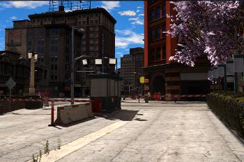Bdd7d8 screenshot 17