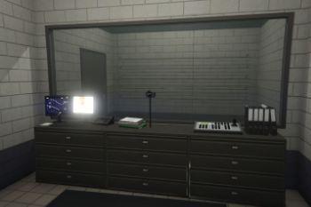 2a2f24 screenshot 3