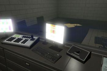 2a2f24 screenshot 5