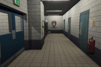 2a2f24 screenshot 8