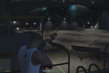 8dca7f alien4