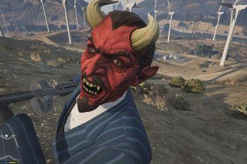 32f191 satan