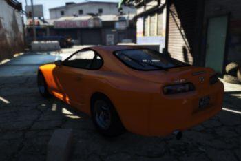 2a84ad orangesupra2