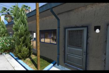 B4dc28 adis crips motel 05