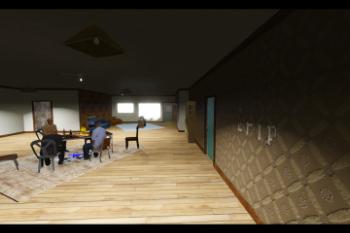B4dc28 adis crips motel 07