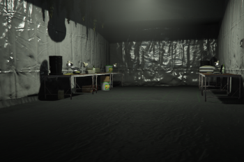 151ded screenshot 10