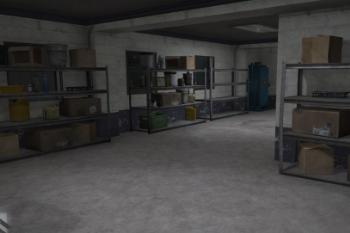 151ded screenshot 6