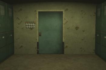 151ded screenshot 8