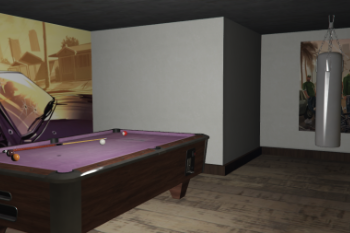 29dcba basement2