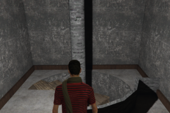 29dcba basement3