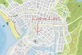 5107fe location