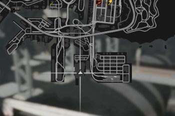 Cdc369 screenshot 1