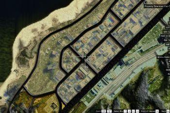 Bd6d7f location