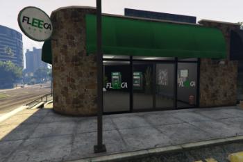 Eef414 m4vbank outside 2