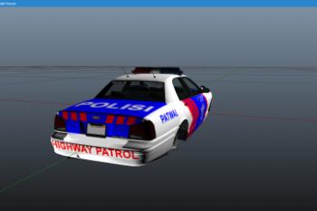 Affabc police 12