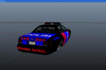 Affabc police 22