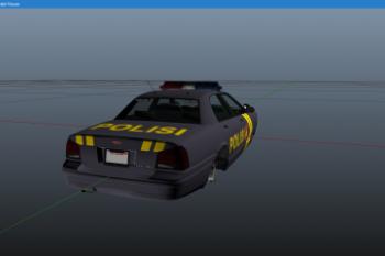 Affabc police 32