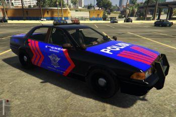 C6dd1f g police 2