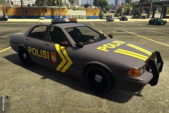 C6dd1f g police 3
