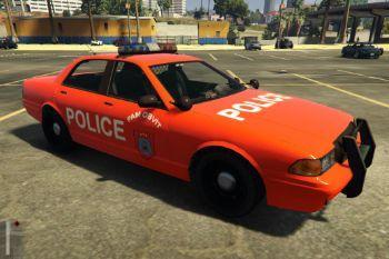 C6dd1f g police 4