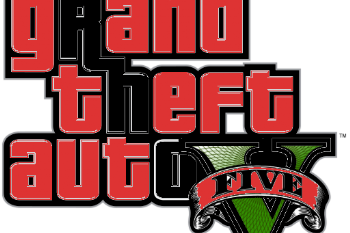 GTA V Logos for Loading Screens - GTA5-Mods com