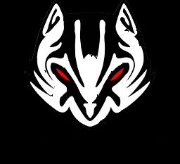 D84ed7 jackal badges1