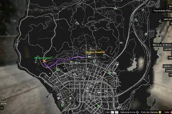 4d35f5 mapa