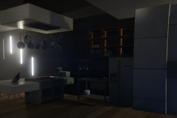 Cc2e5c kitchen